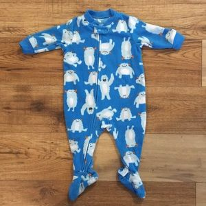 Other - 💙3 FOR $15💙6 months pjs